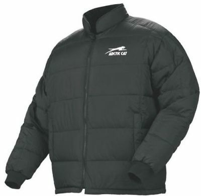 Arctic Cat Women's Zipout Flex Down Ladies Jacket Liner 5220-99*