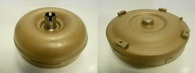 """12"""" Torque Converter for 727 trans none lock up  22-12"""