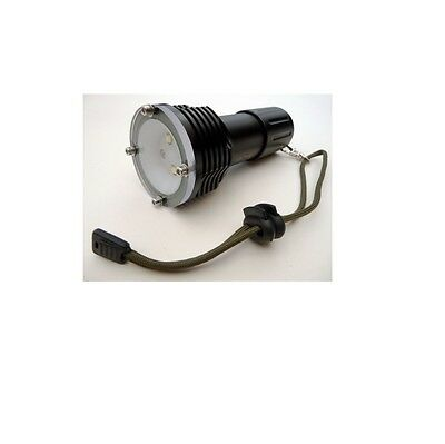 Riff Videolampe D32 Diving Torch