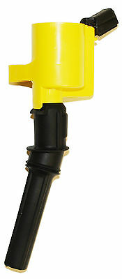 FD503P / DG508 HIGH PERFORMANCE Ignition Coil FITS FORD,LINCOLN, MERCURY