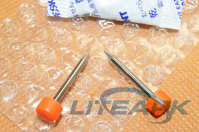 LiteArk C39 Electrodes For Sumitomo Type-39,66,25 Fiber Optical Fsuion Splicer