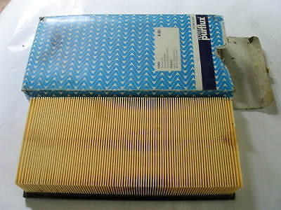 Volvo 440 460 Ford Tourneo Filtre A Air Purflux Neuf