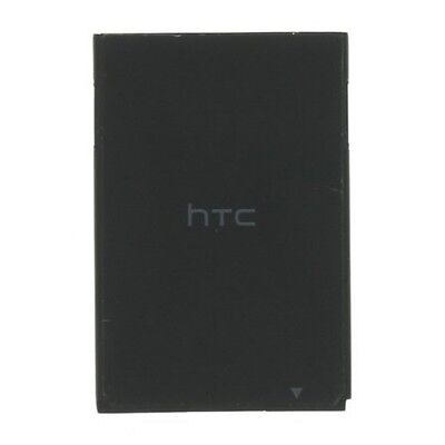 Genuine Htc Oem Google G2 Battery Bb96100 F5151 Vision For T-Mobile 35H00140