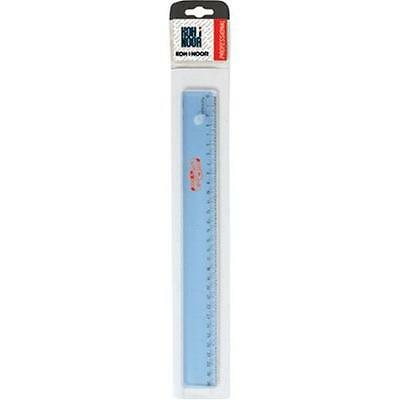 Righello Linea Professional in plexiglass Koh-i-noor - Riga - 50 cm