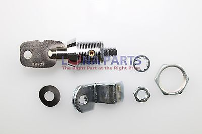 Genuine Coin Box Lock 4396668 Washer/Dryer Lock Cam 68-1174-32-777 AP5637315