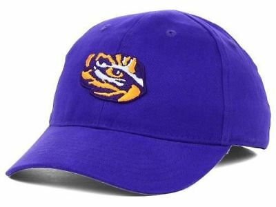 newest 5cc40 e2b16 LSU Tigers NCAA Nike