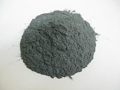 Silicon Carbide 400 Grit~Powder~Lapidary~Cerium Oxide~Tumble Polishing~1St Post