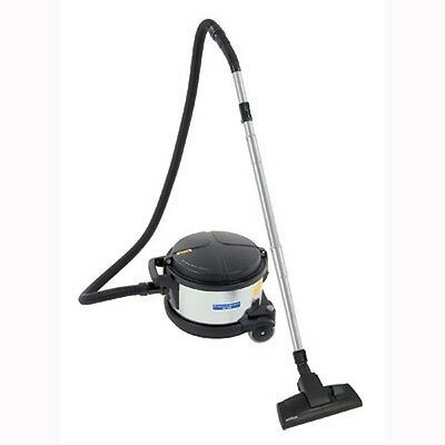 Advance Euroclean GD930 Canister Vacuum (#9055314010) - Brand New