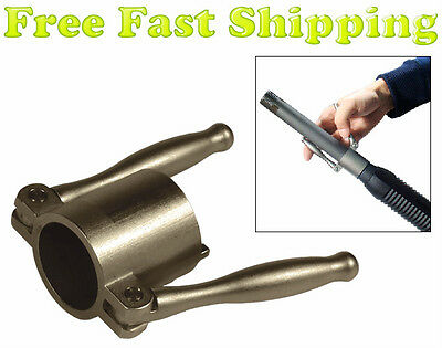 Shotgun Forend Wrench - Remington 870 Mossberg 500  835 - Deluxe Steel Tool