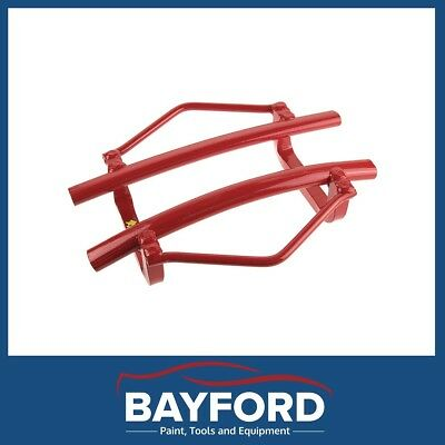 Quarter Panel Puller Heavy Duty - Clamp / 1/4 Puller - Panel Shop Panel Beating