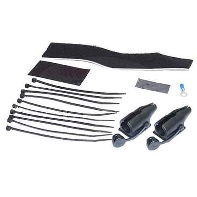 AUTOCOM DELUXE BIKE FITTING KIT WITH DELUXE SOCKET HOLDERS (Part No. 2422)