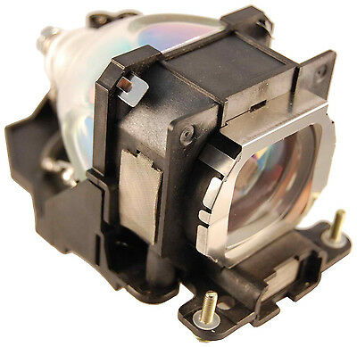 New Panasonic ET-LAE900 Projector Lamp w/Housing GLH-142 for PT-AE900U PT-AE900E