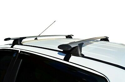 Subaru Forester S3 08-12 Stainless Bumper Rear Step Panel Boot Garnish Protector