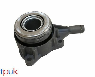 Brand New Transit 2.4 Rwd Clutch Slave Cylinder Bearing 2006 On 6 Speed Mk7