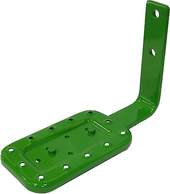 AA6092R Step Assembly for John Deere A B 50 60 70 520 530 620 ++ Tractors