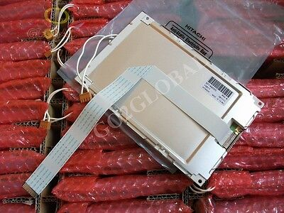 """year warranty New Original 5.7"""" LCD Screen SP14Q005 with 1 Hitachi substitute 60"""