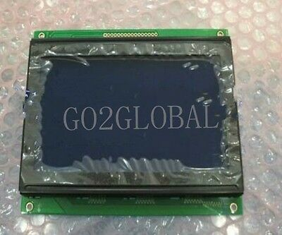 1year warranty display panel for new DMF6104NB-FW 5.7 OPTREX STN LCD 60 days war
