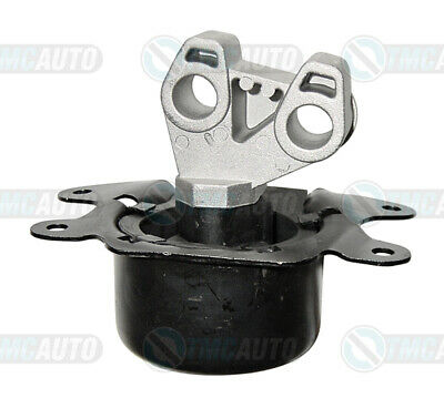 LH A/M  Engine Mount To Suit Holden Barina & Combo XC   01-on  1.4L-1.8L