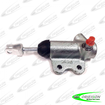 MGF / MG TF Clutch Slave Cylinder OE Quality