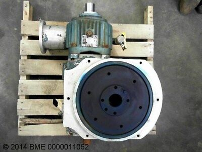 Camco Gh8H46-270 Rotary Table 55556