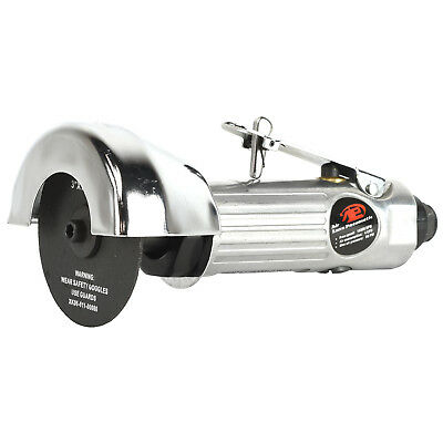 """3"""" Air Cut Off Tool 3"""" Wheel Included 