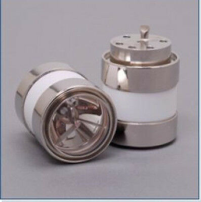 Karl Storz 20133020, 20133028, 201340 - 300 Watt Xenon lamp  - 500 Hour Warranty