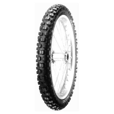 Pirelli Mx Tire MT21 RALLYCROSS 90/90-21 Motocross Off Road DOT Legal Front Tyre