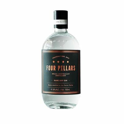 Four Pillars Rare Dry Gin 700ml