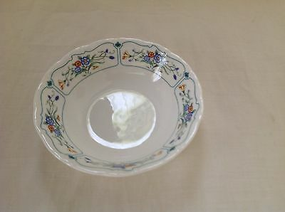 "ROYAL ALBERT HAMLYN 5.25"" BOWL EXCELLENT CONDITION FIRST QUALTY"