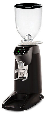Compak espresso grinder E 10 Conic on demand