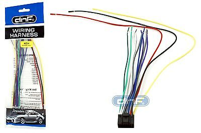 kenwood kdc mp235 wiring diagram kenwood image kenwood kdc mp238 wiring harness kenwood image on kenwood kdc mp235 wiring diagram
