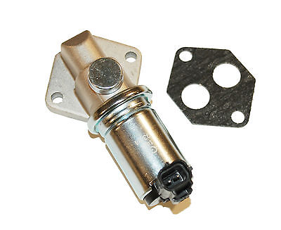 Electrical Connector For Idle Air Control Valve AC158 Fits Ford Lincoln Mercury