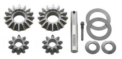 SPIDER GEAR KIT - FITS STANDARD OPEN NON-POSI CASE - FORD 7.5 inch