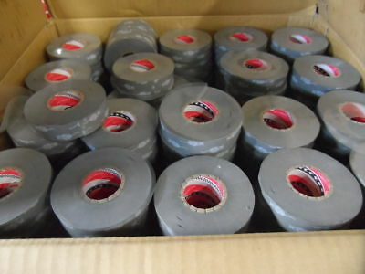 4019-2317 Honda Rodent Proof Electrical Tape (Loc1014B)