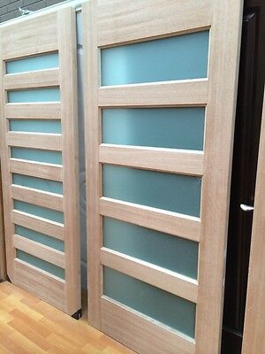 P4 2040X920 Entrance Doors Clearance up to 70%OFF