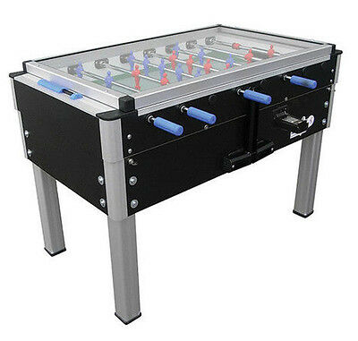 Brand New Roberto Sport Export Foosball Soccer Table