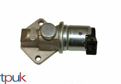 Air By Pass Valve Idle Speed Control Ford Escort Scorpio Galaxy Transit Petrol