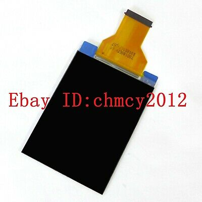 Original New LCD Display Screen for Nikon Coolpix L820 Camera with Backlight