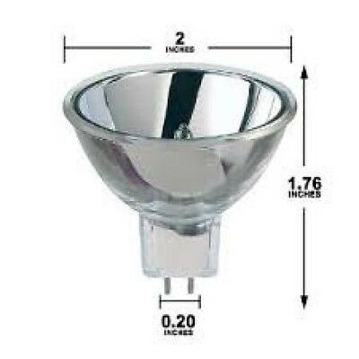 EJA  21V 150W Reflector Stage/Medical Halogen Lamp Bulb