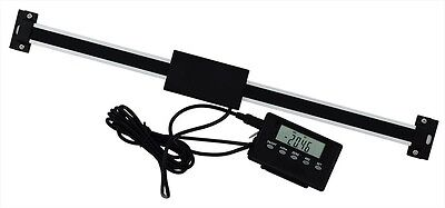 New SHAHE 0-300mm Readout digital scales External display
