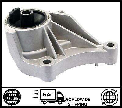 Vauxhall Front Engine Mount Mounting 0684238 / 24416545