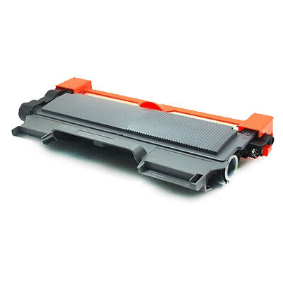 1 Pack TN450 High Yield Black Toner Compatibe for Brother HL-2132 Printer