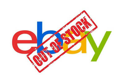 NORD STICKS® Nordic Walking Poles, Trekking, Hiking Sticks FULL SET 5 COLOURS