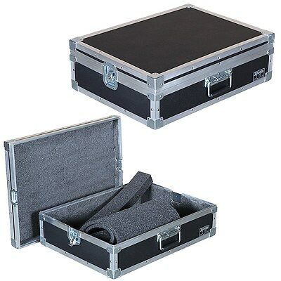 Light Duty Economy ATA Case for YAMAHA n8 FIREWIRE DIGITAL MIXING STUDIO