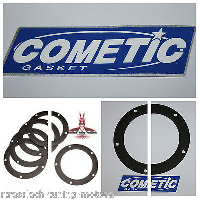 COMETIC Dichtung f Derby Cover/Kupplungsdeckel  HARLEY DAVIDSON Twin Cam ab 1999