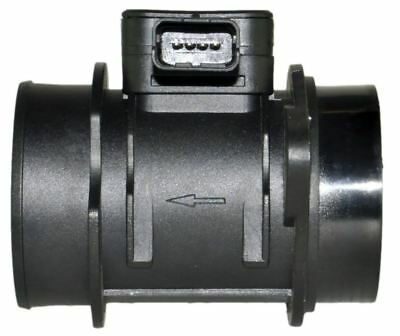 Ford Fiesta MK V [2001-2008] 1.4 TDCi Mass Air Flow Meter Sensor 5WK97004