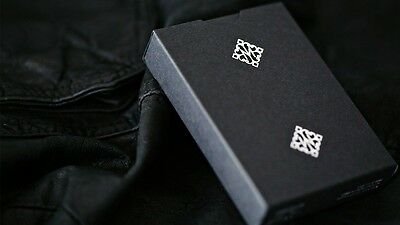 Rounders White Bicycle Deck Playing Cards By Madison & Ellusionist Magic Tricks