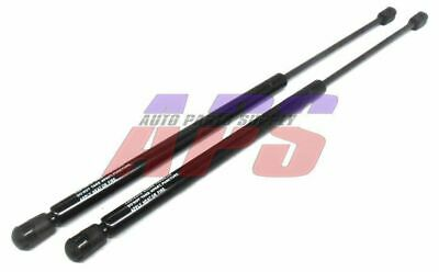 Holden Astra Rear Hatch / Tailgate Gas Struts Suit AH 5dr Hatch 2004-2009 *New P