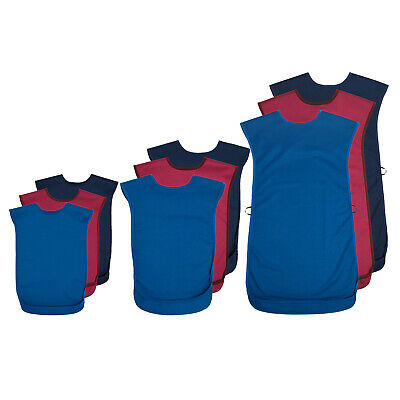 Care Designs - Tabard Style Clothing Protector / Adult Bib by Bibetta