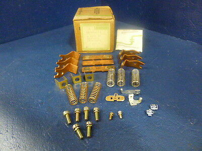 GE CR101X113 Contact Kit General Electric